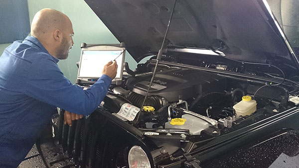 Entretien vl vu entretien auto nancy marchal sarl for Garage reparation nancy
