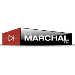 S.A.R.L. MARCHAL