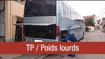 TP/Poids lourds