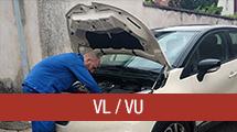 VL/VU